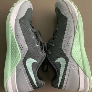 Nike Metcon Flywire - size 9.5
